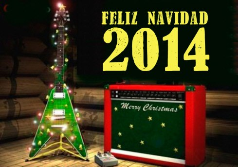 NavidadRock[1]