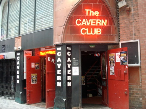 Cavern-1