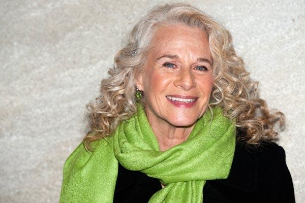 Carole-King