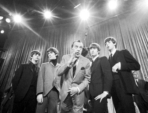 Ed-Sullivan-Beatles