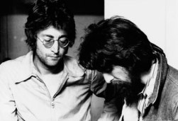 George-John
