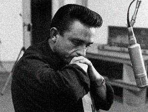 Johnny-Cash-2
