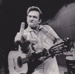 Johnny-Cash-3