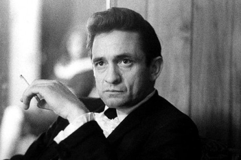 Johnny-Cash-4