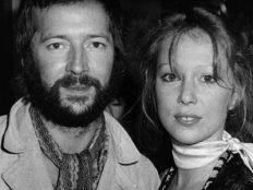 Clapton-Boyd