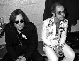 Elton-John-3
