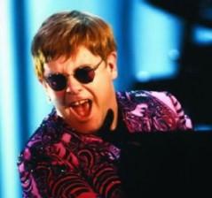 Elton-John-5