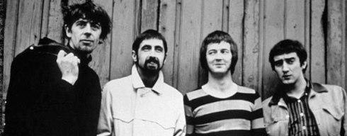 Eric-Clapton-Bluesbrakers