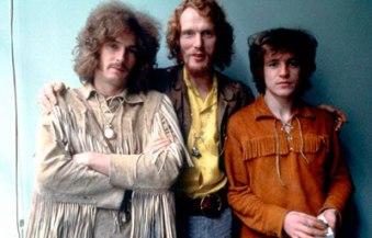 Eric-Clapton-Cream