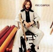 Eric-Clapton_1970