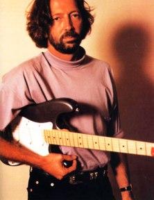 Eric-Clapton_1980