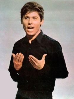 Raphael-1967