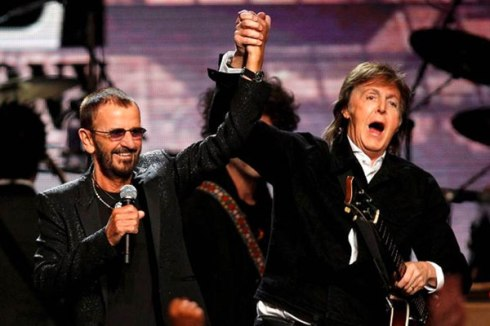 Ringo-Starr_Hall-of-Fame