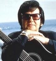Roy-Orbison_3
