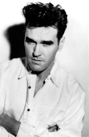 Morrissey_2