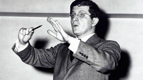 Bernard-Herrmann