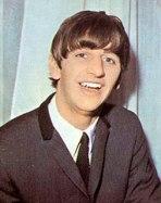 Ringo-Starr-2