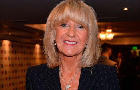 Christine-McVie