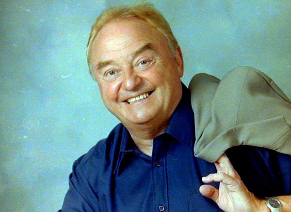 Gerry-Marsden