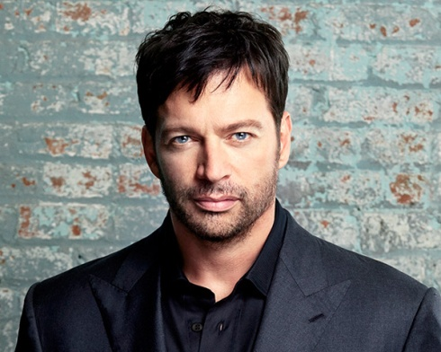 Harry-Connick-Jr.