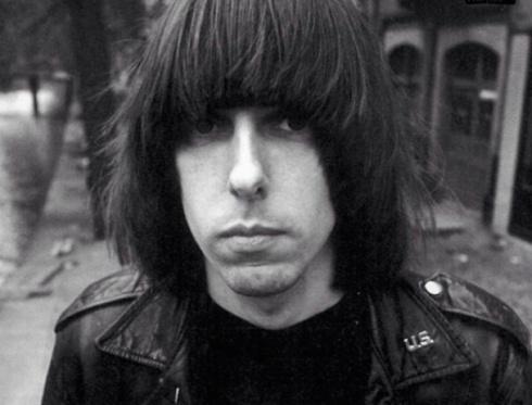 Johnny-Ramone