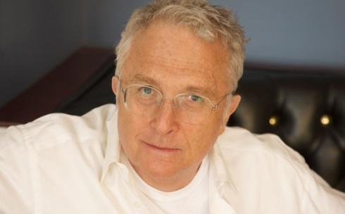Randy-Newman