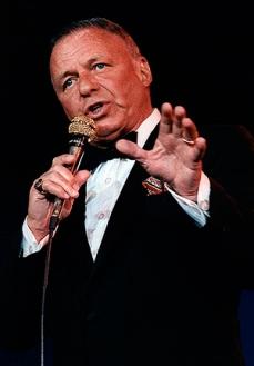 Frank-Sinatra-2