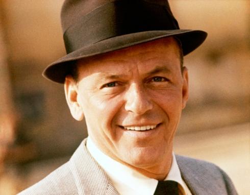 Frank-Sinatra