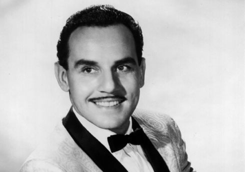 Johnny-Otis