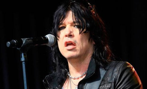 tom keifer the strifinnays