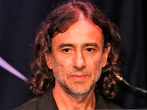 Juan-Calleros