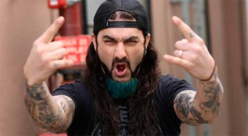 Mike-Portnoy