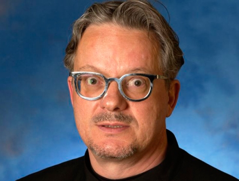 Mark-Mothersbaugh