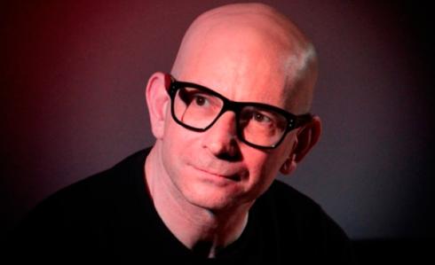 Greg-Hetson