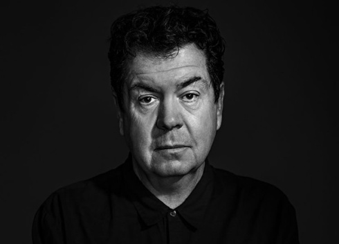 lol-tolhurst
