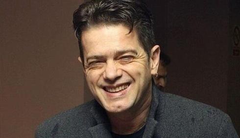 Santiago Auserón