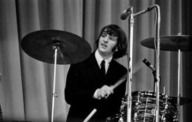 Ringo Starr (1965)