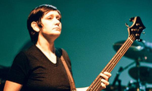 Debbie Googe